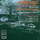 1989 - STEPHEN ALBERT [DE1016] CD Cover
