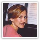 Lisa Emenheiser